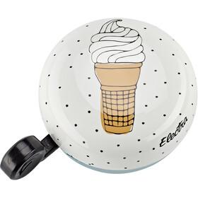 Electra Domed Ringer Sonnette de vélo, ice cream